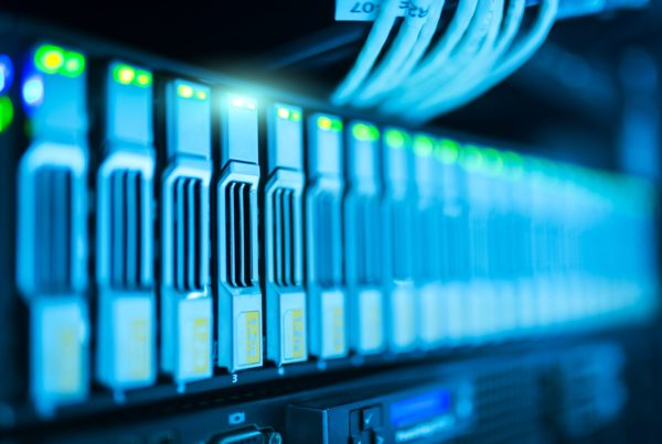 connexion-internet-lente-il-est-d'agir