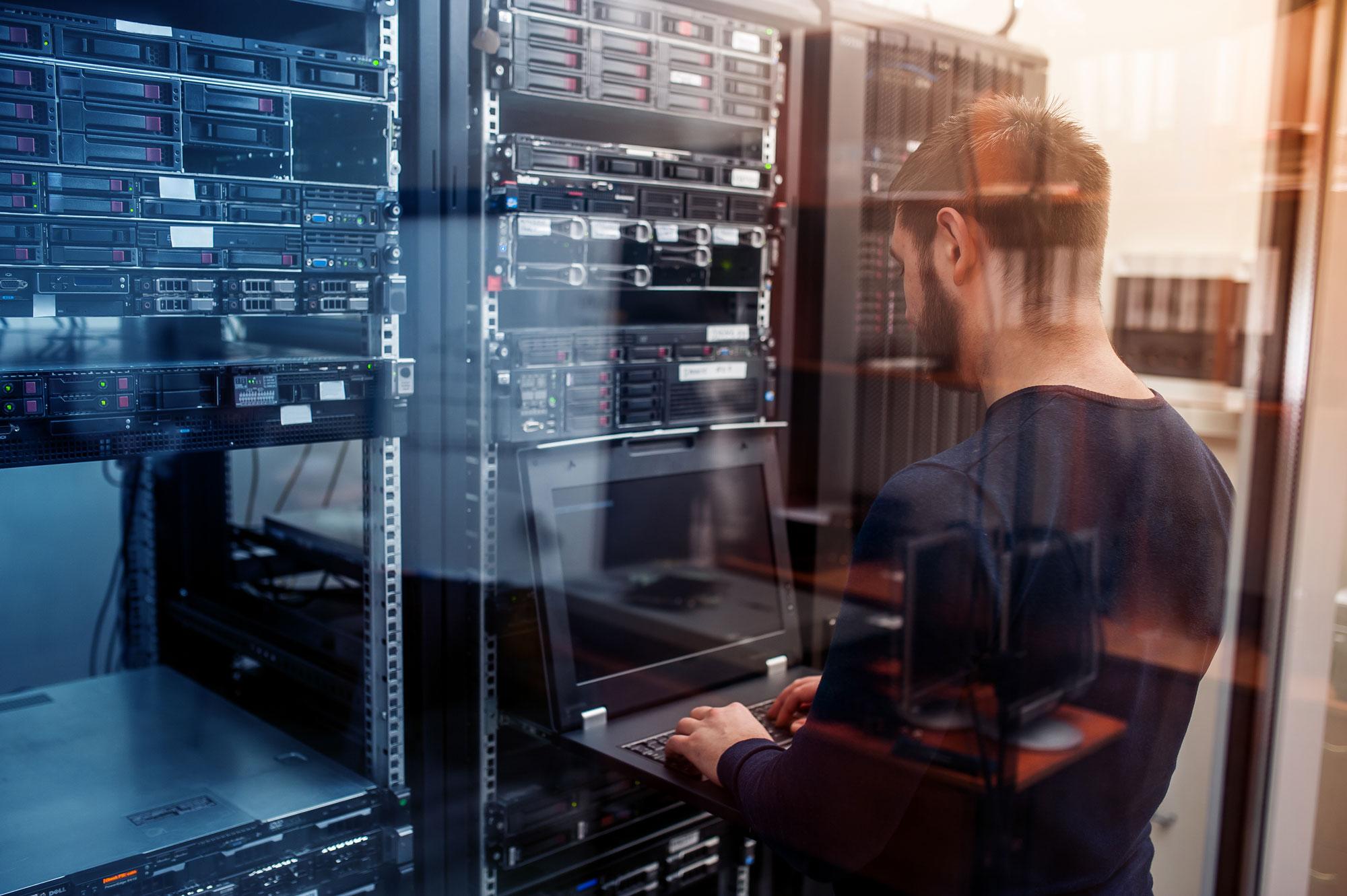 logikart - informatique et réseau