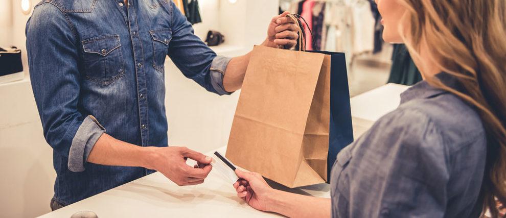 Top 5 des raisons pour lesquelles confier l'informatique de vos boutiques au spécialiste du Retail : Logikart