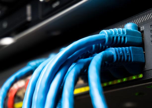 Echanges de données : la sécurité, un enjeu majeur pour les entreprises