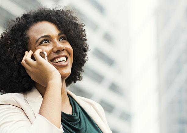 3CX : Téléphonez de partout avec la solution de téléphonie agile