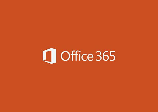 Comment déployer Office 365 efficacement dans votre entreprise ?