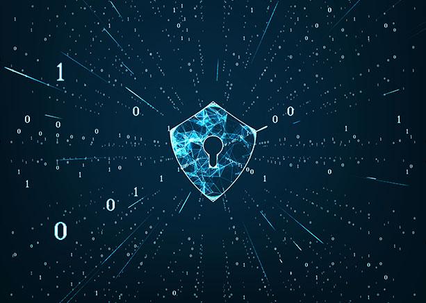 LogikBackUp-la-sécurité-un-enjeu-majeur-échange-de-données
