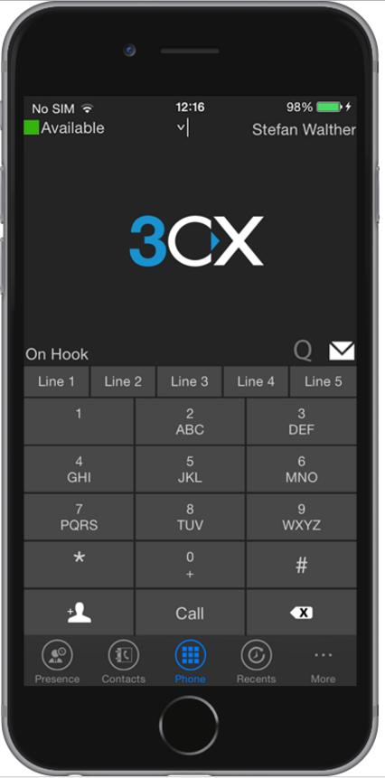 3CX-la-solution-de-téléphonie-innovante